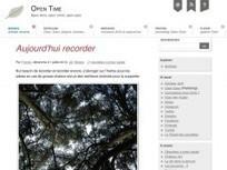 "Capture de sites ""responsives"" avec CasperJs   Responsive design & mobile first   Scoop.it"
