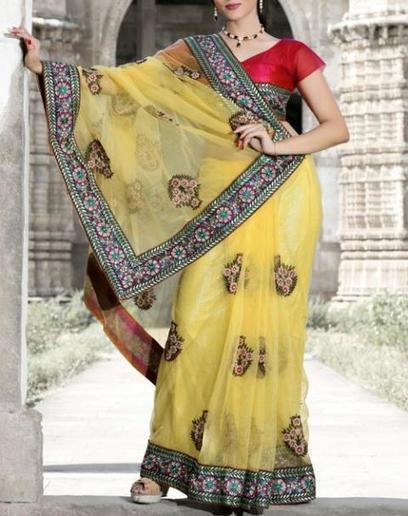 Buy Indian clothes for different occasions | Local Indian market place | Scoop.it