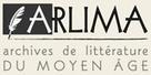 Christine de Pizan | Arlima - Archives de littérature du Moyen Âge | Resources for medieval manuscript and early print studies | Scoop.it