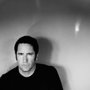 Trent Reznor Announces the Return of Nine Inch Nails: Extensive Touring for 2013 and 2014 | nine inch nails | Scoop.it