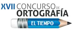 Concurso Ortografía | Reglas Ortografía | Scoop.it