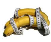 Ecologia y otros temas de interés mundial: Beneficios y propiedades del plátano: una fruta ideal para la salud | Platano-Banana (Musa Cavendishii) | Scoop.it