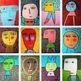 milo lockett | Contemporary Art hh | Scoop.it