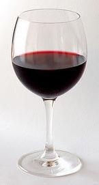 """FICOS's Blog: Vin et santé """"Dioxyde de soufre""""   vin naturel   Scoop.it"""