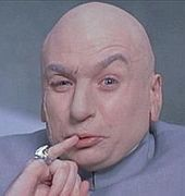 Oracle becomes open source's Dr Evil | Java in Linux | Scoop.it