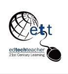Why iPad? – thoughts from the EdTechTeacher team | Leading Change in Changing Times | SchooL-i-Tecs 101 | Scoop.it