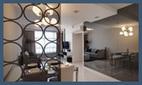 Interior Design Singapore | skycreationsg | Scoop.it