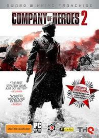 Company of Heroes 2 Full indir | Oyun Gator - Full Oyun | oyungator | Scoop.it