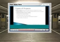 Business Analyst Training - Live Session 2 (Traine | make money online | Scoop.it