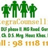 family and relationship counselor in delhi
