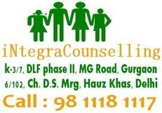 In-Laws interference in marriage | iNtegra Counselling = Marriage counselling | family and relationship counselor in delhi | Scoop.it