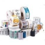 Étiquettes Et Rubans | Boom Pack | Étiquette horticulture | Scoop.it