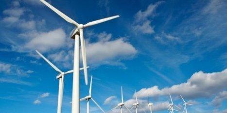 Le gouvernement face aux défis de la transition énergétique - BFMTV | Alternatives ! | Scoop.it