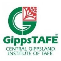 ePortfolios in Mahara « GippsTAFE Innovation | Technology Enhanced Learning & ePortfolio | Scoop.it