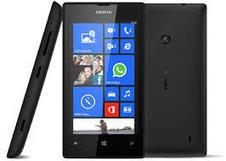 Prefer Buying Nokia Lumia 520 Deals Befire Buying | Mobile Phones Gallery | Scoop.it