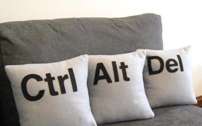 Μπιλ Γκέιτς: Ηταν λάθος το ctrl-alt-delete | Φιλολογία και ΤΠΕ | Scoop.it