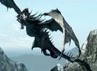 Novo DLC de Skyrim se passa em Morrowind, antigo cenário da franquia   Tecnologia descomplicada   Scoop.it