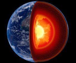La placa tectónica Norteamericana se está desmoronando y continuará produciendo mega terremotos | Biología de Cosas de Ciencias | Scoop.it