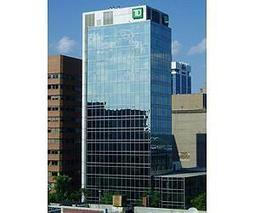 Building Integrated Solar PV Installation for Halifax Office Tower | Sustain Our Earth | Scoop.it