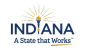 Walmart Selects Indiana for New eCommerce Fulfillment Center | Retail Links | Scoop.it
