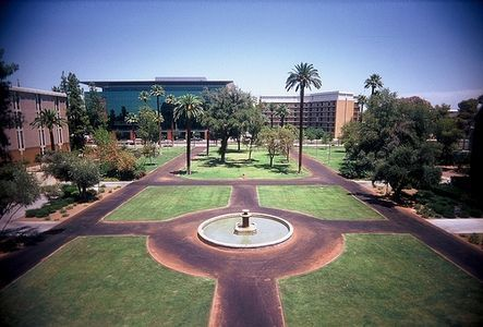 ASU + GSV Summit 2014 | TRENDS IN HIGHER EDUCATION | Scoop.it