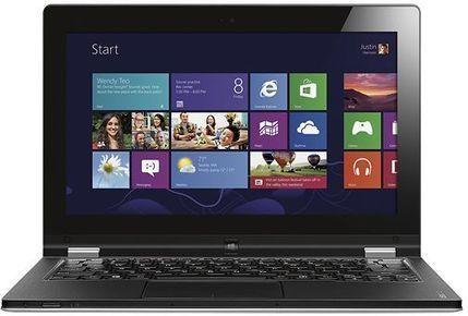 Lenovo IdeaPad YOGA 11S 59370505 Review | Laptop Reviews | Scoop.it
