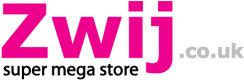 Zwij | Retail Savings | Scoop.it