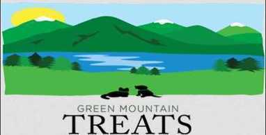 Green Mountain Treats - Healthy Dog Treats - For Sale Ads | Healthy Dog Treats | Scoop.it
