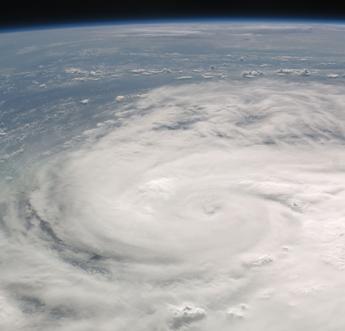La NASA prévoit la disparition de la civilisation d'ici quelques dizaines d'années | Rescoop -Faune - Flore - Environnement | Scoop.it