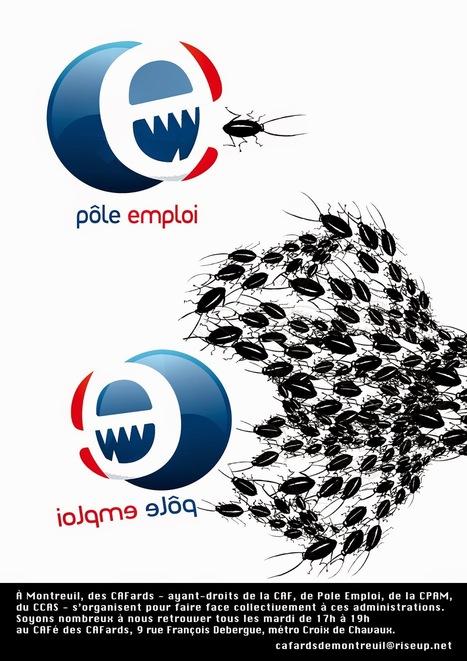 Mélange Instable | Actu Sociale & Politique | Scoop.it