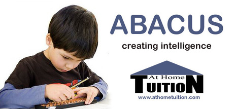 Abacus Online Tutoring | Online Tutoring | Math, English, Science Tutoring | Scoop.it