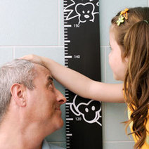Are Height and Intelligence Linked? - Discovery News | what is success | Scoop.it