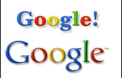 Diez razones por las que Google nunca pudo nacer en España | Información, actualidad, televisión, y mas | Scoop.it
