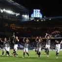 Prediksi Skor Juventus vs Copenhagen 28 November 2013 UCL - Judi Bola 828 | Agen Bola Online | Scoop.it