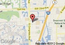 B & G Glass Etc., Inc., 2951 SW 14th Pl, Boynton Beach, FL 33426 - Kudzu.com Profile   Home Improvement Services in South Florida   Scoop.it