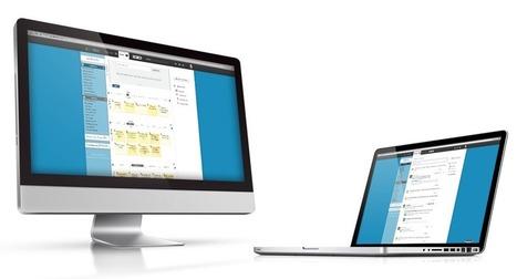 Azendoo | Gestion de projet – Outil pratique pour vos projets | Ingénierie de projet | Scoop.it