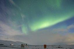 Islandia – Tour Auroras Boreales 2012 « enriquetourino   fcoqca2013   Scoop.it