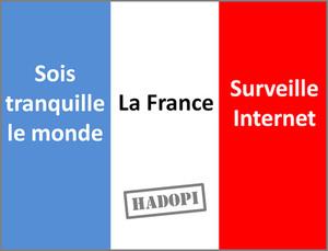 Contrôler les réseaux sociaux : La dernière tentation de l'#UMP ? | CuraPure | Scoop.it