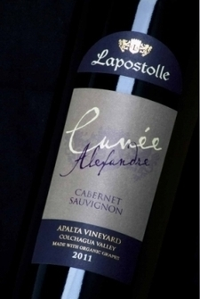 The Year In Wine: Best Values Of 2012 - Forbes | Vitabella Wine Daily Gossip | Scoop.it