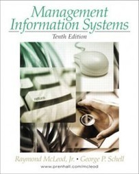Test Bank For » Test Bank for Management Information Systems, 10th Edition: McLeod Download | Management Information Systems Test Banks | Scoop.it