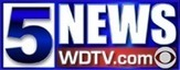 WDTV.COM 5 News: Marion BOE Holds Special Meeting for Parents | Year round school  Daniel Valentina Nicole | Scoop.it