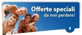 Residence Pietra Ligure, casa vacanze Pietra Ligure | Hotel Cinque Terre | Scoop.it