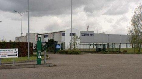 Le groupe Bigard reprend l'abattoir de Holtzheim - France 3 Alsace | Alsace Actu | Scoop.it