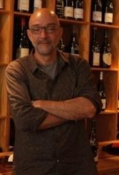 De la vigne au verre : Comment élaborer une carte des vins des ... - L'Hotellerie | Autour du vin | Scoop.it