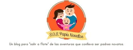S.O.S. PAPIS NOVATOS: 5 juguetes originales para regalar a los más pequeños | Didactic plans | Scoop.it