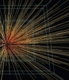 Open-access deal for particle physics | Science 2.0 news | Scoop.it