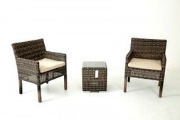 Enjoy The Best Wicker Outdoor Furniture in Sydney   Outdoor Furniture Australia   Wicker Outdoor Furniture Sydney   Scoop.it