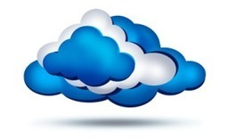 Speed it up with Cloud hosting | Choosing the Right Domain Name Registration Service | Scoop.it