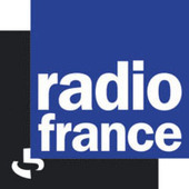 La Radio 2.0 version Radio France - Offremedia | Radio 2.0 (En & Fr) | Scoop.it