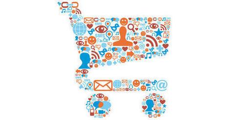 Faire de Ses Clients des Ambassadeurs ? Jouez sur Leur Fidélité | WebZine E-Commerce &  E-Marketing - Alexandre Kuhn | Scoop.it